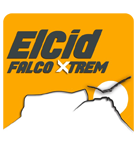 ElCid-FalcoXtrem