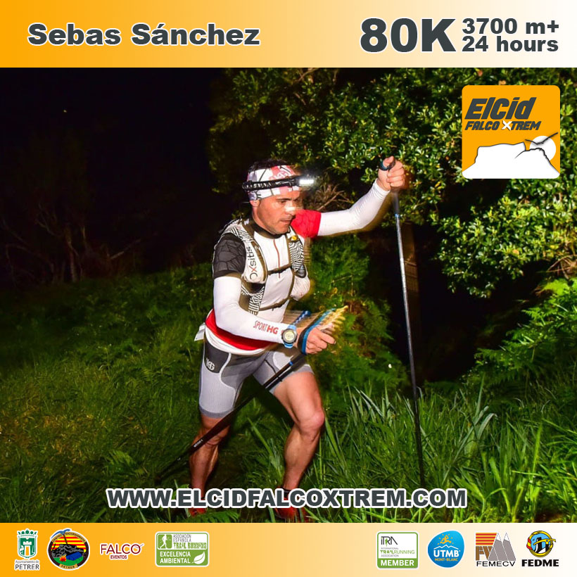 Sebas Sánchez