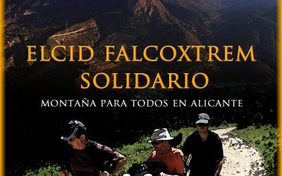 ElCid FalcoXtrem Solidario