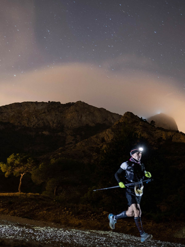 ElCidFalcoXtrem-Petrer-Alicante