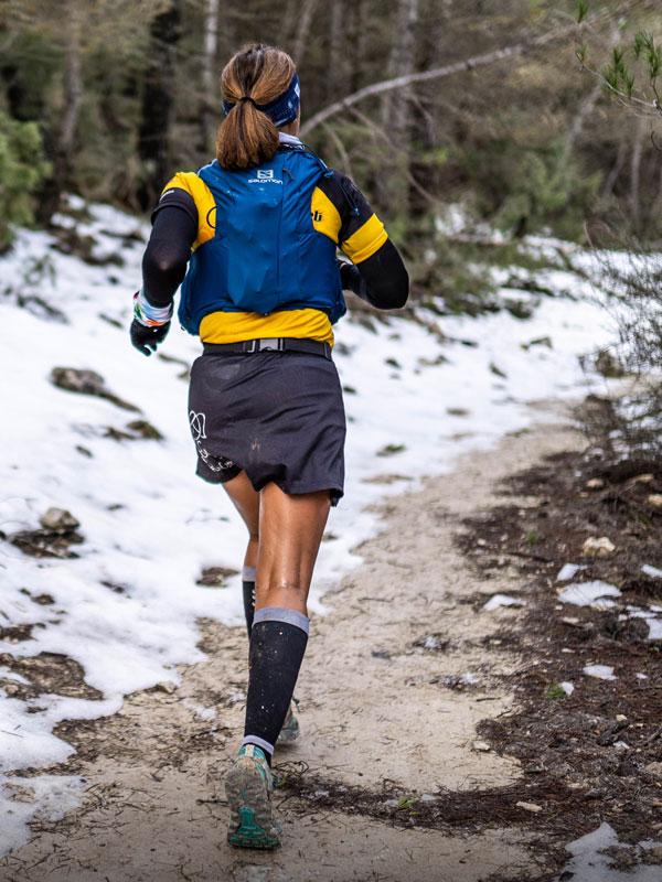 Nieve-ElCidFalcoXtrem-carrera-x-montana